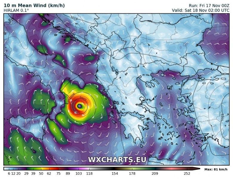 wind10mkph_026