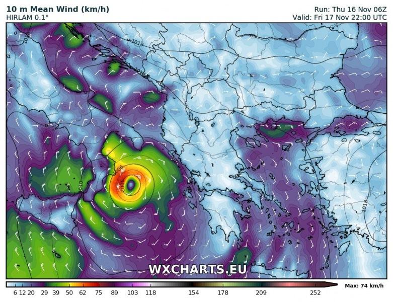 wind10mkph_040_HIRLAM