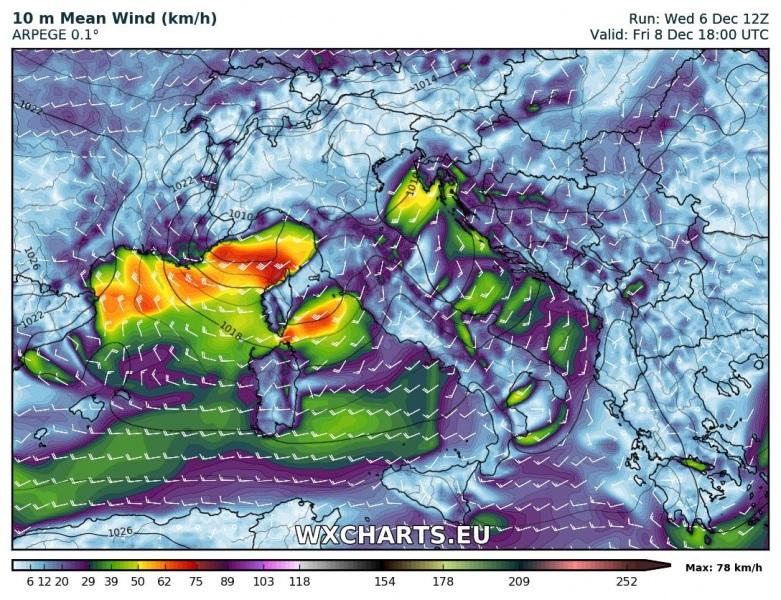 wind10mkph_054