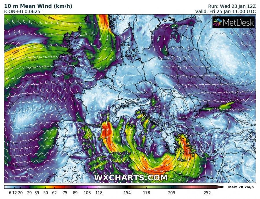 wind10mkph_20190123_12_047