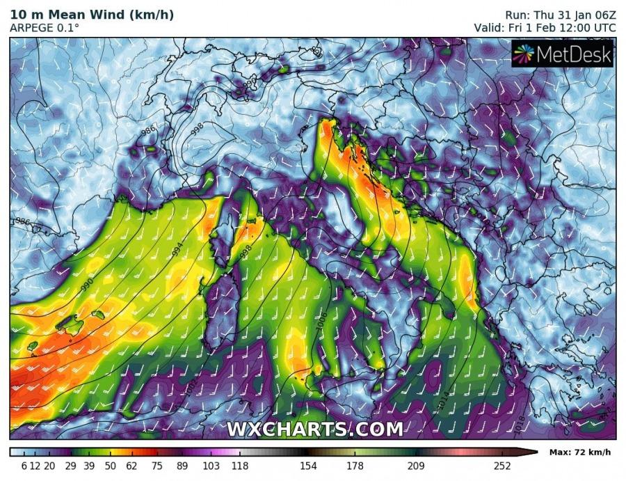 wind10mkph_20190131_06_030