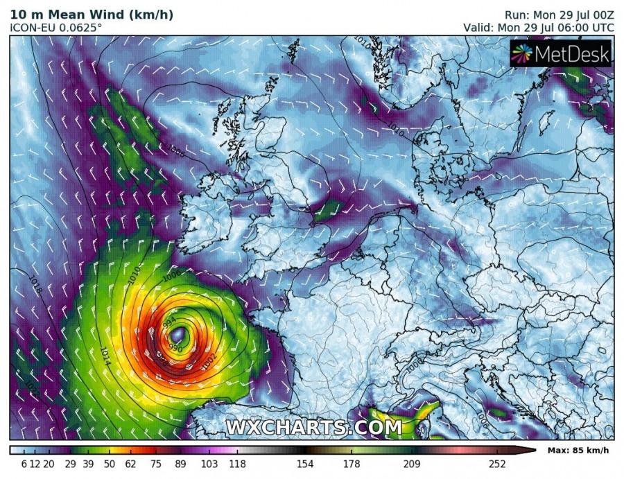 wind10mkph_20190729_00_006