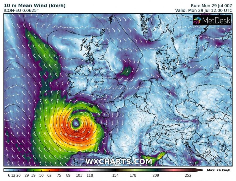 wind10mkph_20190729_00_012