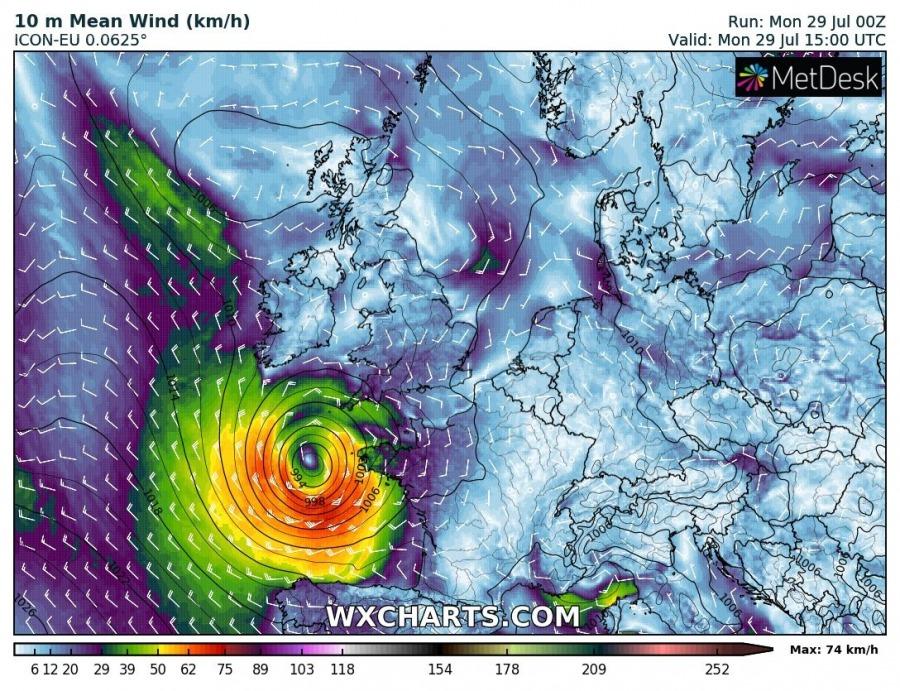 wind10mkph_20190729_00_015