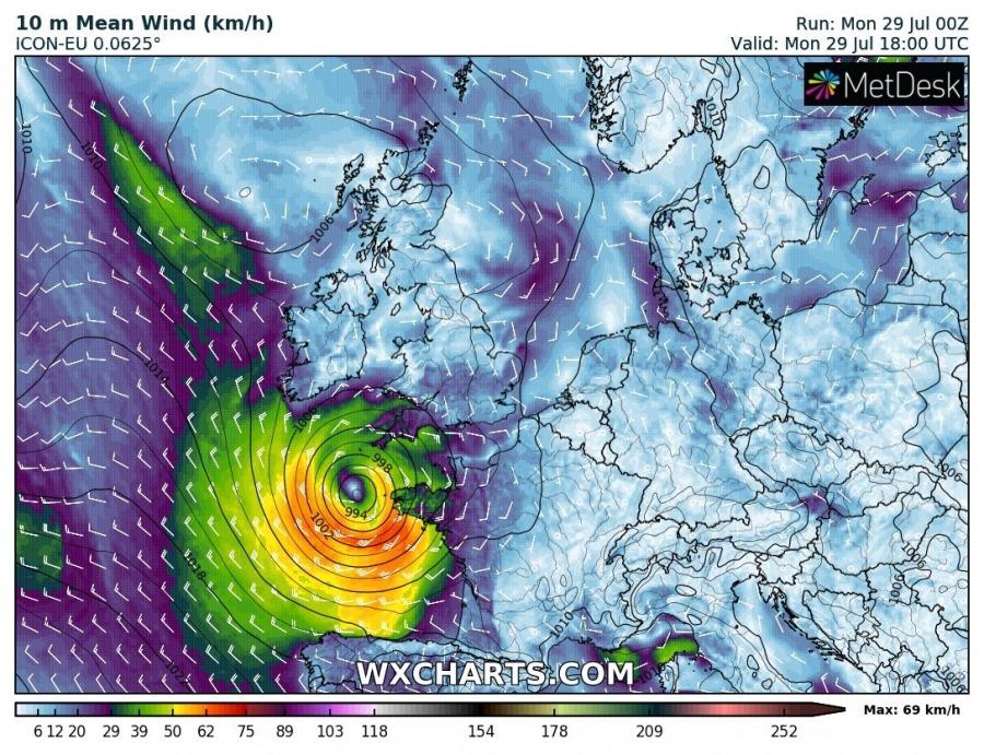 wind10mkph_20190729_00_018