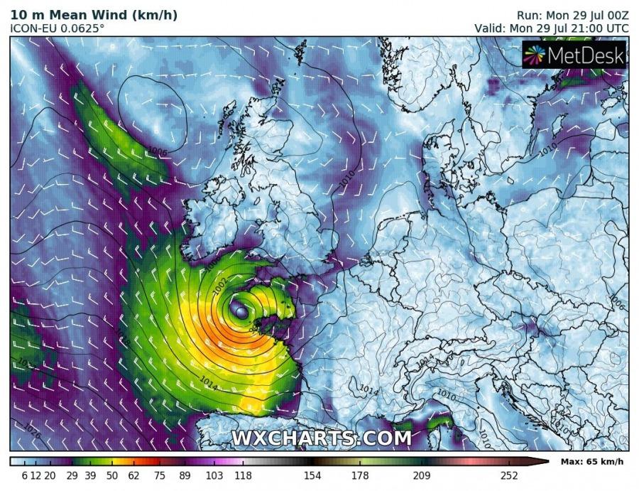 wind10mkph_20190729_00_021