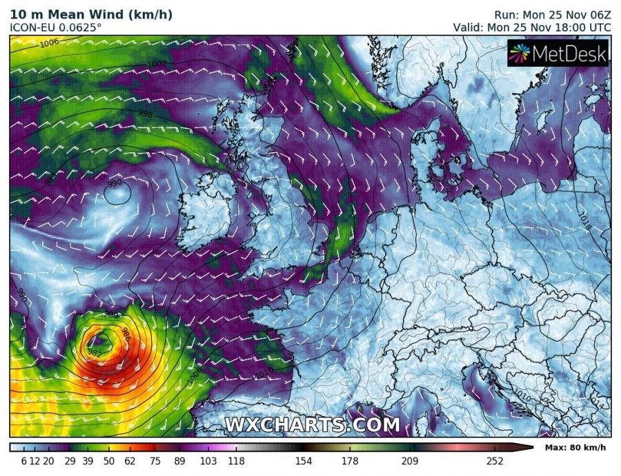 wind10mkph_20191125_06_012