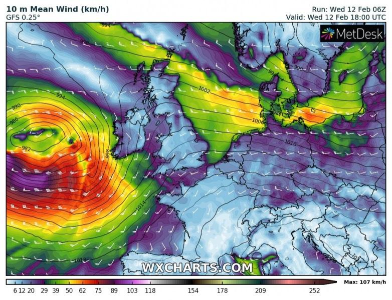 wind10mkph_20200212_06_012