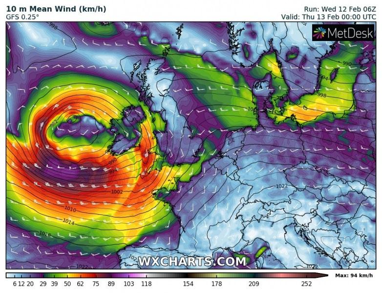 wind10mkph_20200212_06_018