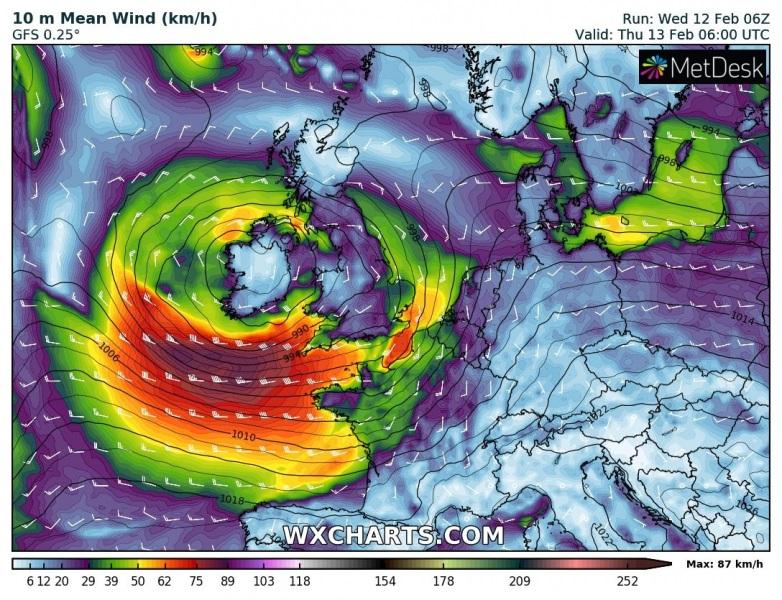 wind10mkph_20200212_06_024