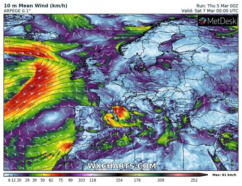 wind10mkph_20200305_00_048