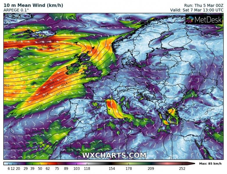 wind10mkph_20200305_00_061