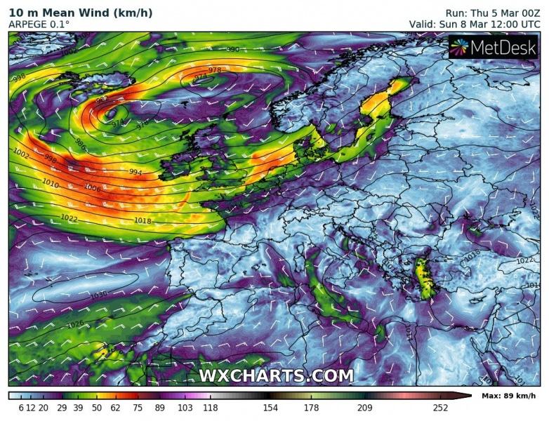wind10mkph_20200305_00_084