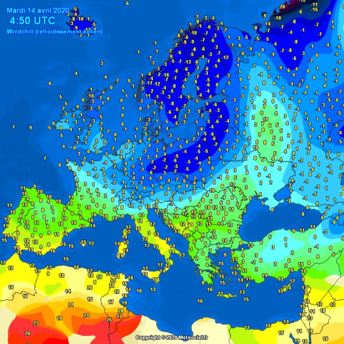 windchill_eur2-04