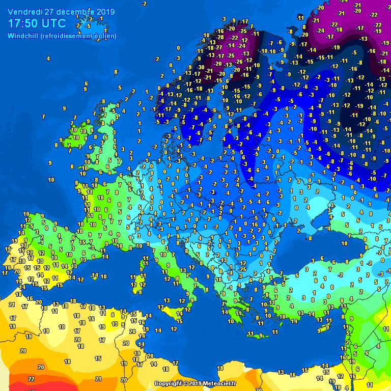 windchill_eur2-17