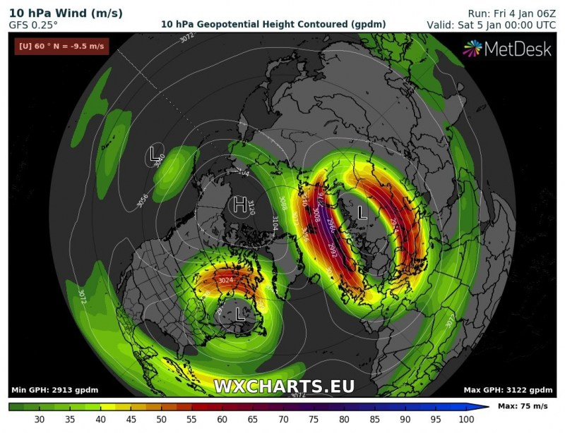 winds10hpa_20190104_06_018