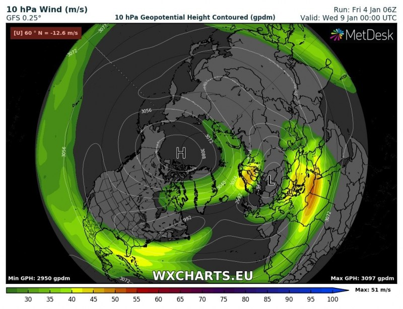winds10hpa_20190104_06_114