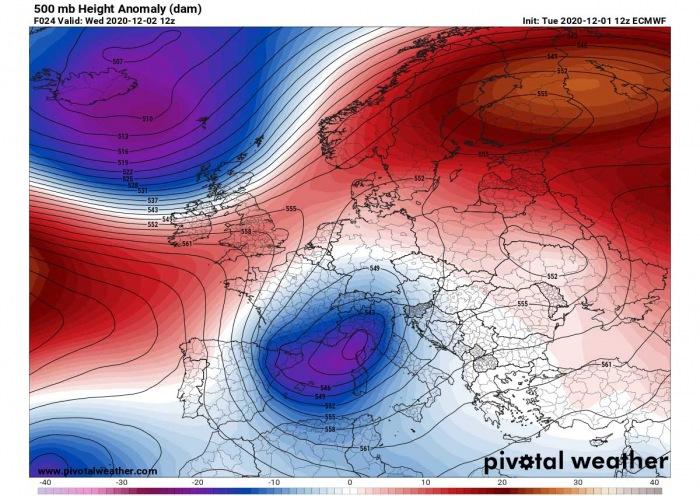 winter-forecast-snowstorm-slovenia-pattern