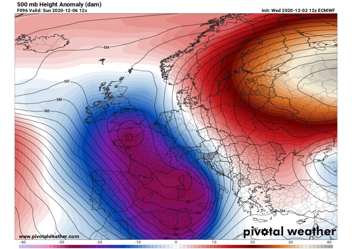 winter-snowstorm-forecast-alps-pattern-sunday
