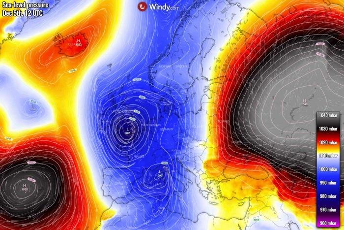 winter-snowstorm-forecast-alps-pressure-saturday