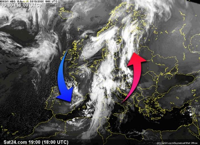 winter-snowstorm-forecast-alps-satellite