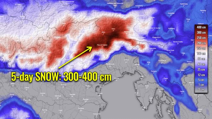 winter-snowstorm-forecast-alps-snow