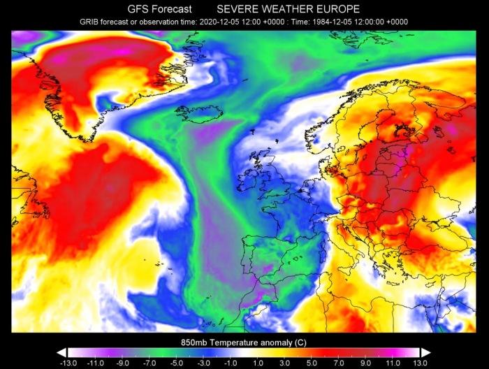 winter-snowstorm-forecast-alps-temperature-saturday