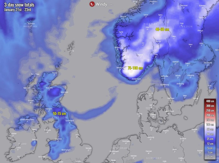 winter-storm-bomb-cyclone-gaetan-uk-snow-forecast