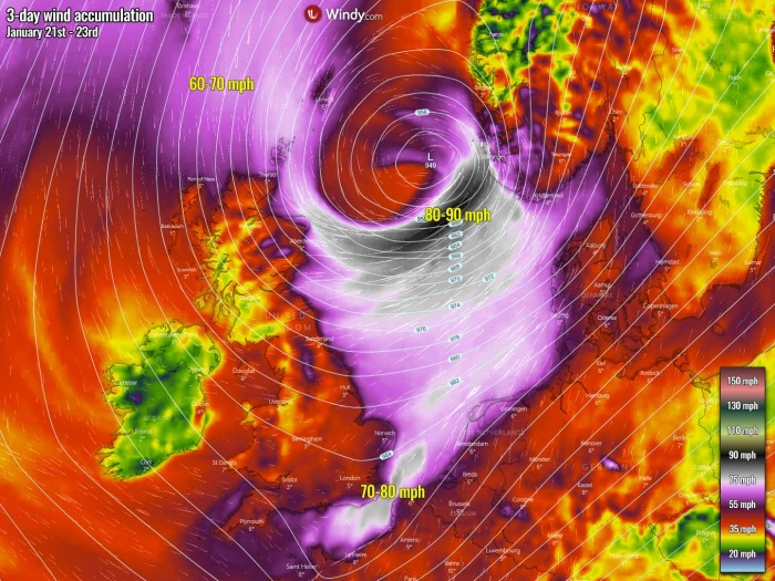 winter-storm-bomb-cyclone-gaetan-uk-winds