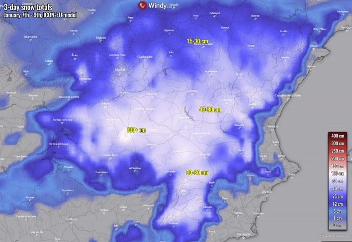 winter-storm-snow-europe-spain-icon-eu-model