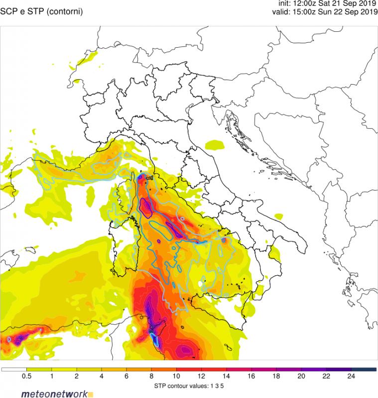 wrf_SCP-STP_italia.000010