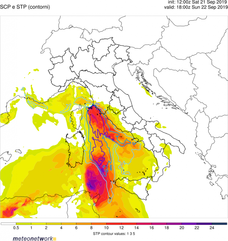 wrf_SCP-STP_italia.000011
