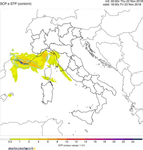 wrf_SCP-STP_italia.000015