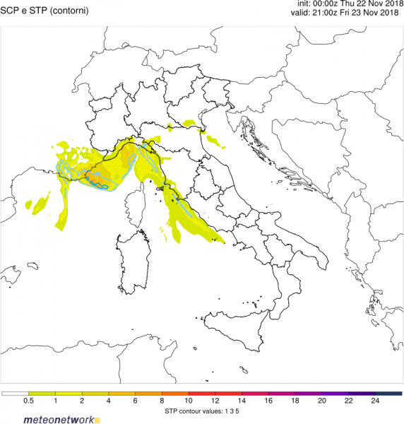 wrf_SCP-STP_italia.000016