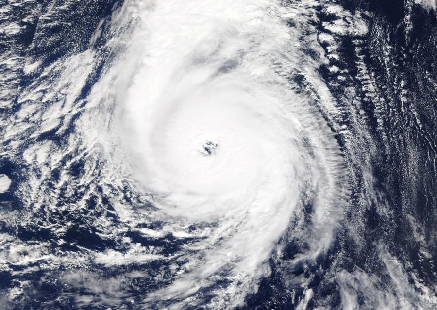 15102017_Ophelia_NASA_Terra_MODIS_1