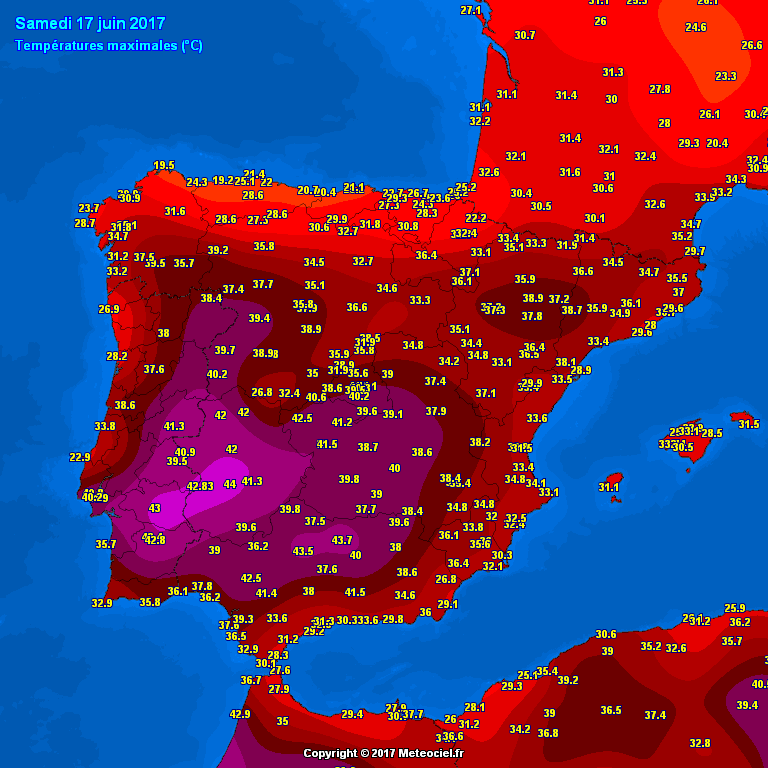 18062017_Iberia_daytime_highs