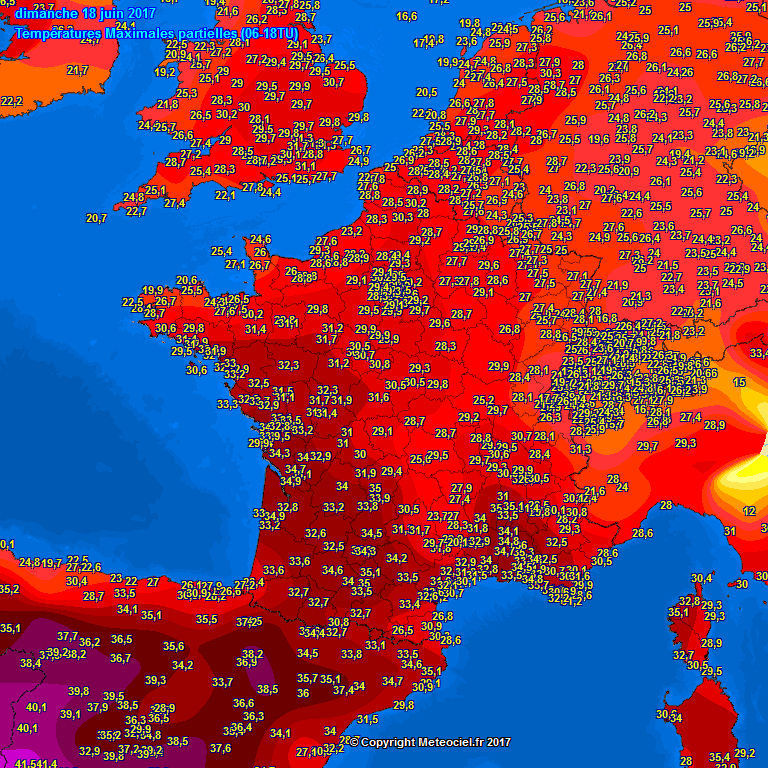 19062017_peak_temps_France