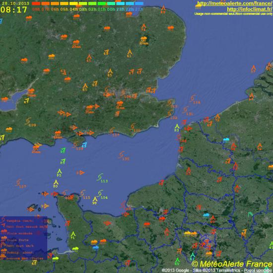 20131028_windchannel