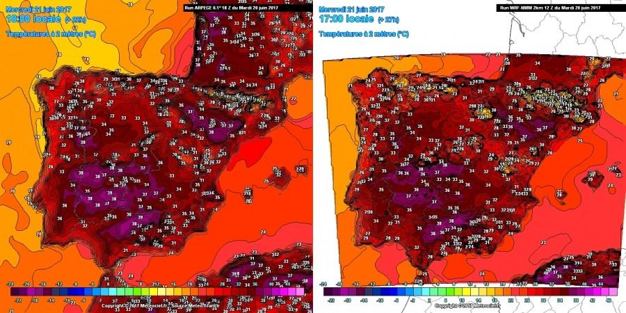 21062017_temp_fvcst_Iberia