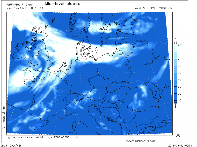 cloudsmid_eu