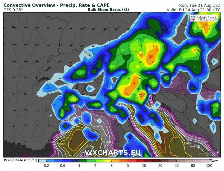convective_overview_081