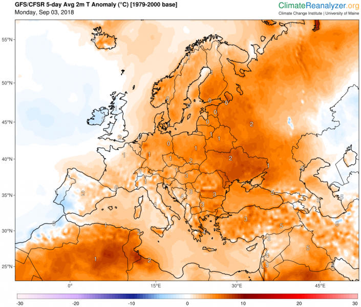 gfs_euro-lc_t2anom_5-day