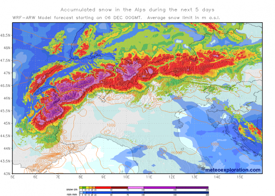 snowmapAlps5d_1