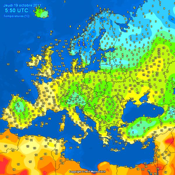 temp_eur2-05