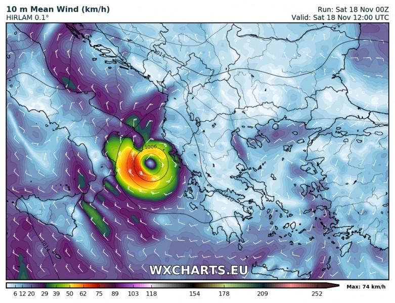 wind10mkph_012