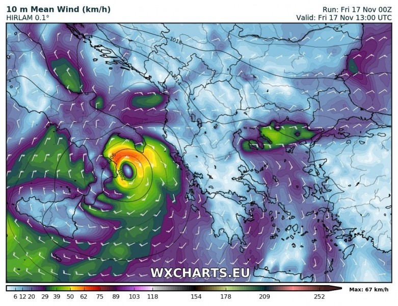 wind10mkph_013