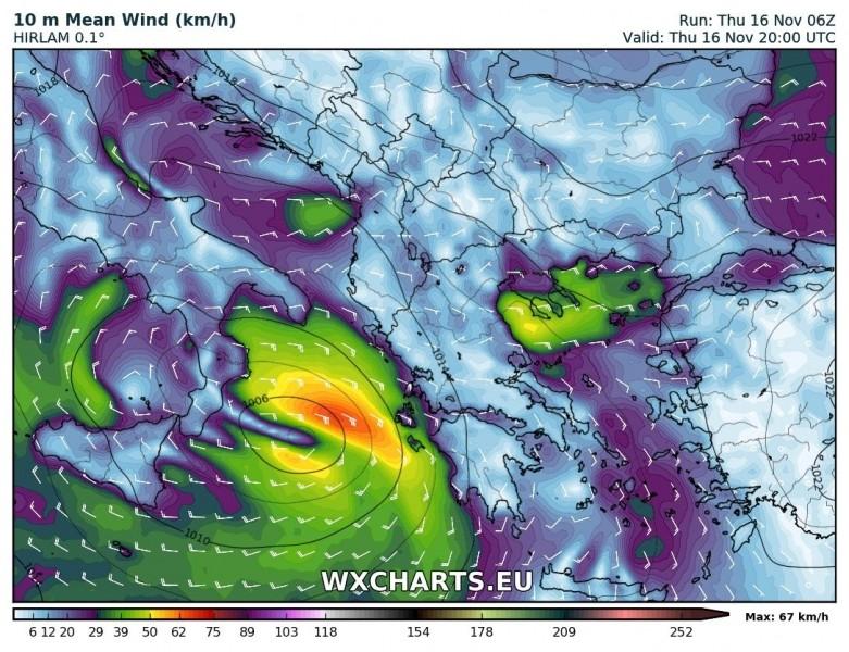 wind10mkph_014_HIRLAM