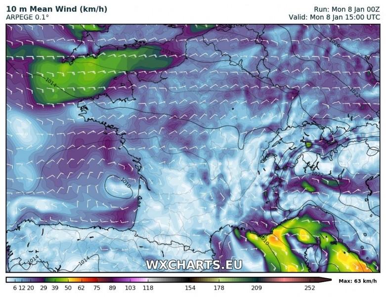 wind10mkph_015