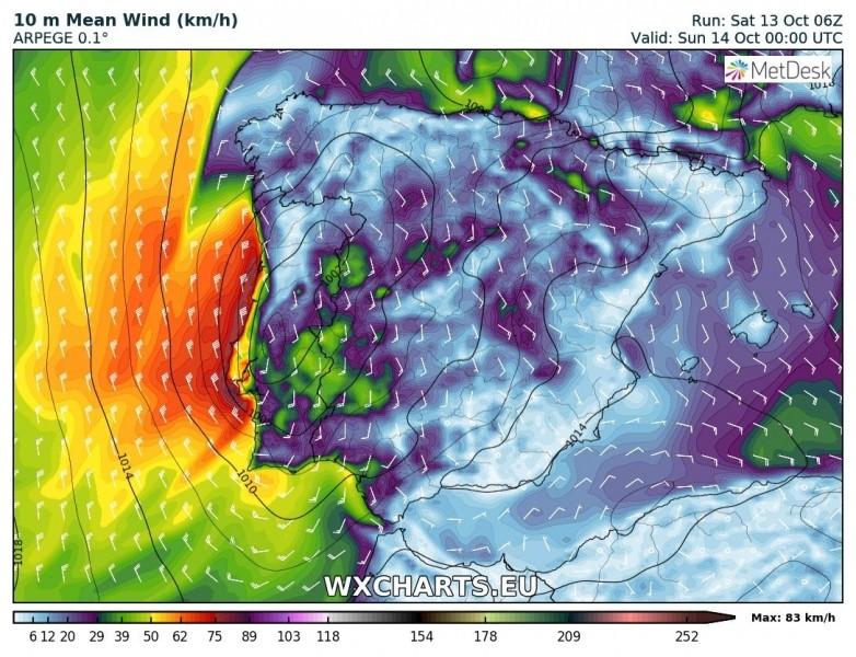 wind10mkph_018 (1)
