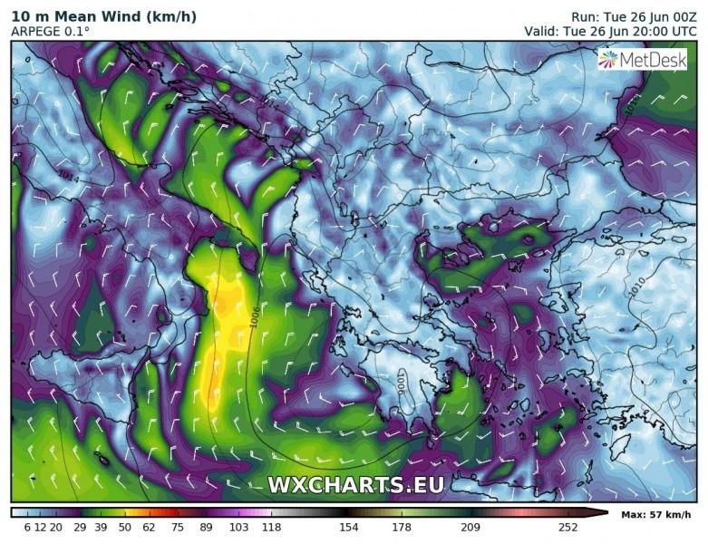 wind10mkph_020
